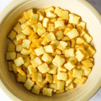 20141209_french_toast_crunch_vicky_wasik_3