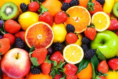 Fresh-fruit-pretty.jpg.653x0_q80_crop-smart